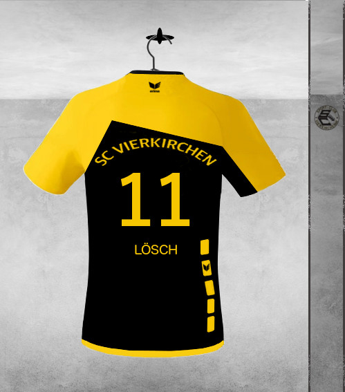 Hannah Lösch - 11