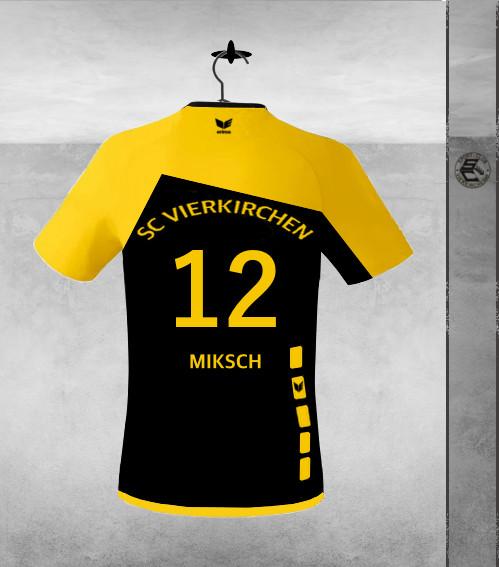 Franziska Miksch - 12