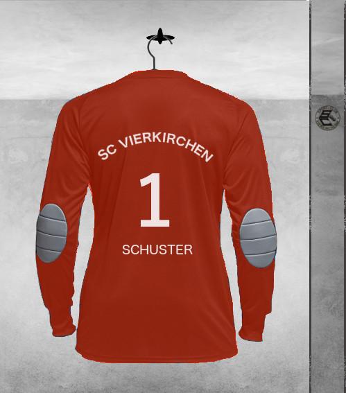 Mareike Schuster - 1