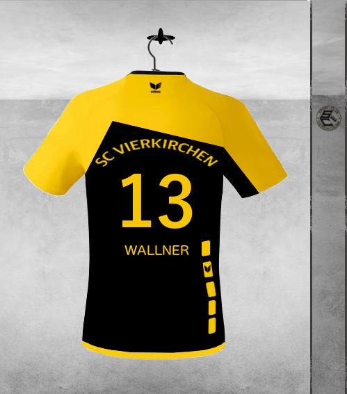 Christina Wallner - 13